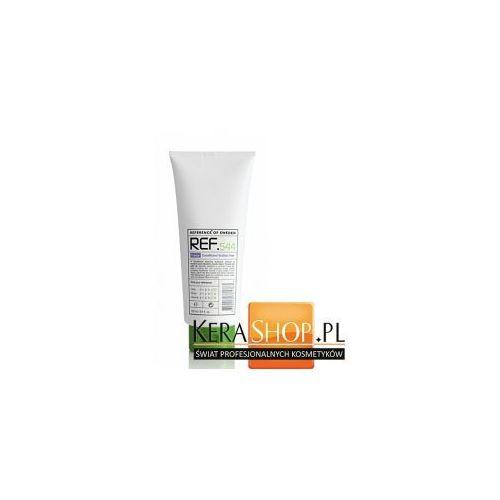 colour conditioner odżywka do włosów farbowanych /544/ 250 ml marki Ref