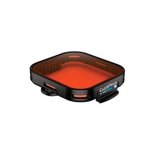 Filtr GOPRO Red Dive Filter (Dive Housing) (ADVFR-301)