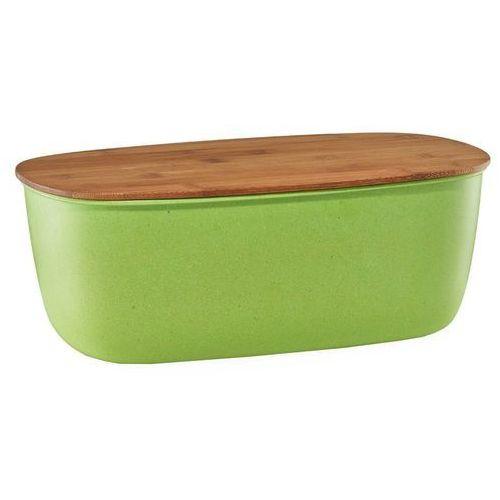 Zeller Chlebak zielony darmowy transport