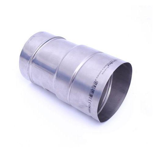 Złączka Komin-flex 110 mm