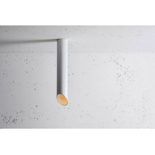 Lampa sufitowa texo cut 360 żarówka led gratis!, 3-0258 marki Labra