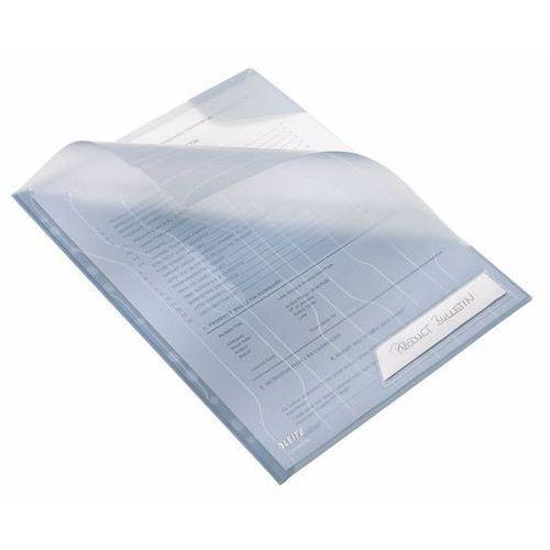Leitz Folder ofertowy z przekładką combifile a4/3szt. 4729 200mic