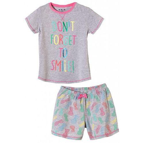 Pidżama dziewczęca 4w3413 marki 5.10.15.