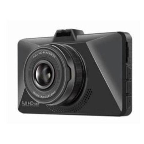 Goclever Drive cam fastgo premium full hd