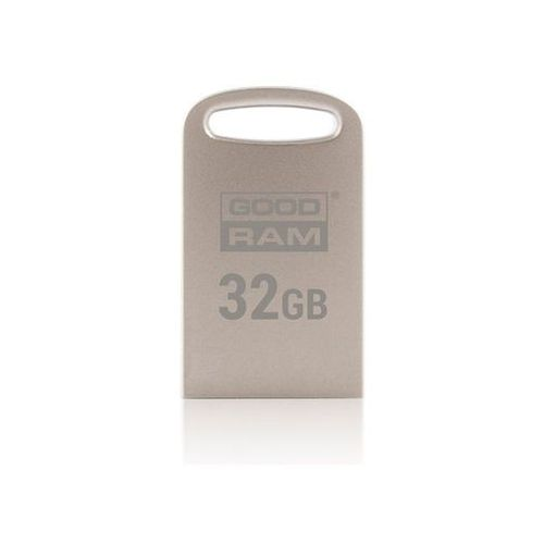 Pendrive upo3 32gb usb 3.0 marki Goodram