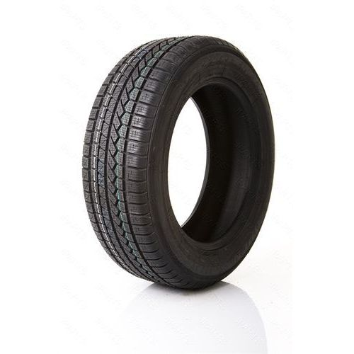 Toyo Open Country W/T 235/55 R17 103 V - OKAZJE