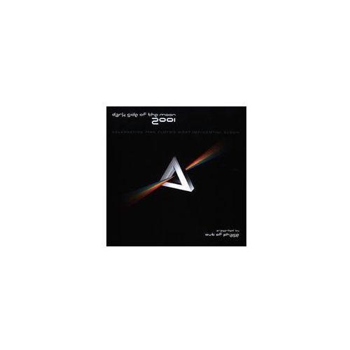 Tribute To Pink Floyd - Dar