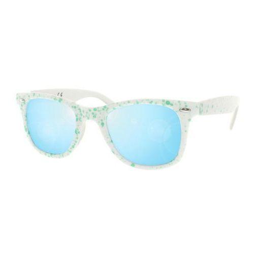 Okulary słoneczne eldridge street s10 jst-88 marki Smartbuy collection