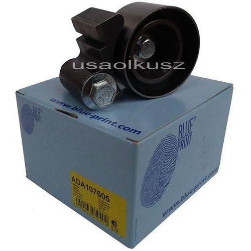 Blue print Rolka napinacza paska rozrządu z podstawą dodge intrepid 3,5 2002-