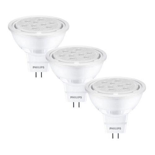 Żarówka LED Philips 8 2 W (8718696586860)