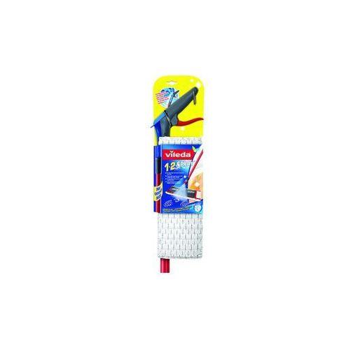Vileda ultramax 1-2 spray 140622