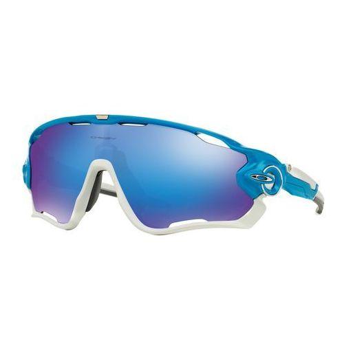 Oakley  jawbreaker oo9290-02