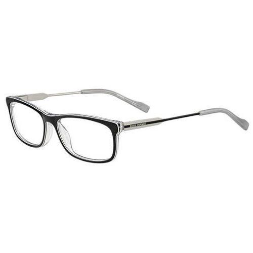 Okulary korekcyjne bo 0230 lhk marki Boss orange