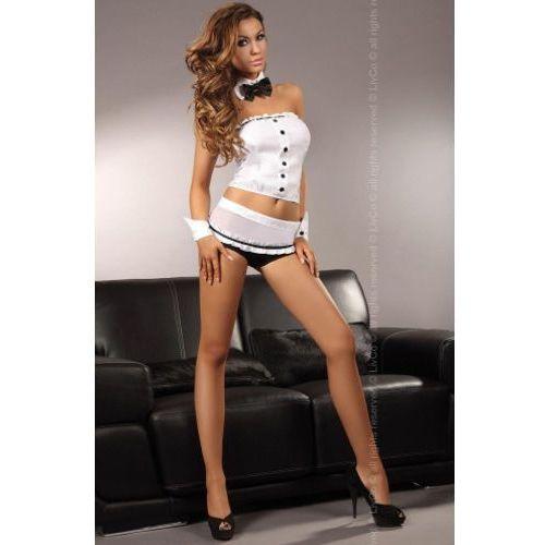 Livia corsetti Uwodzicielska kelnerka (5907699447107)