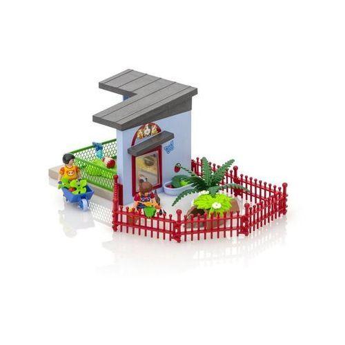 Playmobil ® City Life Pensjonat dla małych zwierząt 9277