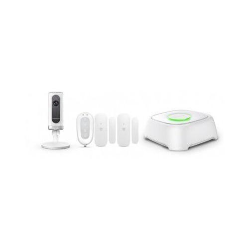 System alarmowy SMANOS W120i DARMOWY TRANSPORT (8719325039368)