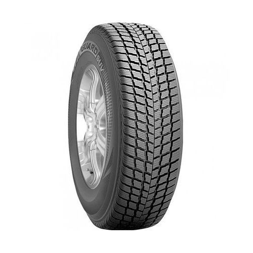 Nexen Winguard SUV 235/50 R18 101 V