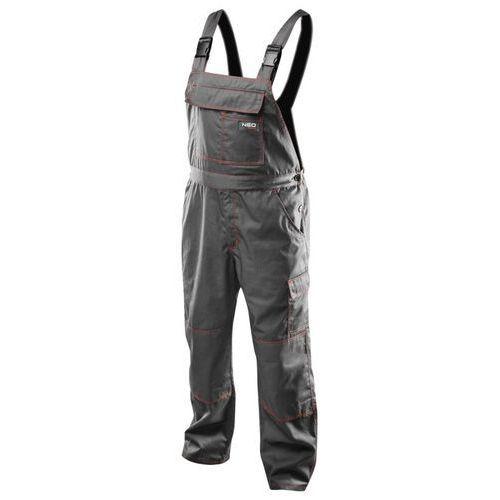 Neo Spodnie robocze 81-430-m (rozmiar m/50) (5907558415513)