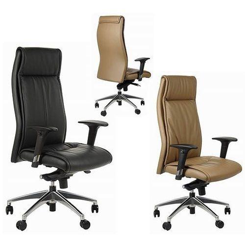 Sitplus fotel elegant, ekoskóra, kolory