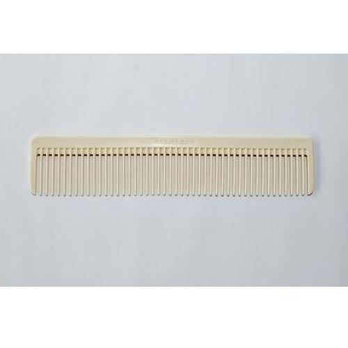 Grzebień Silicon Comb Pro 35