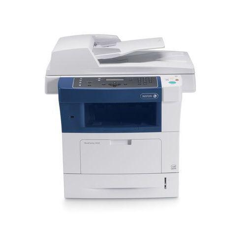 Xerox WorkCentre 3550