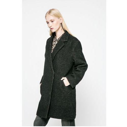 Levi's - płaszcz