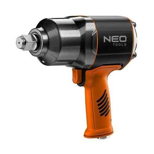 Klucz pneumatyczny NEO 14-008 (5907558442564)