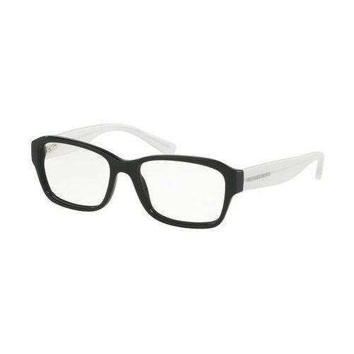 Okulary Korekcyjne Michael Kors MK4036 3196