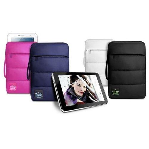 """universal sleeve - etui do tabletów 7.9"""" (biały) marki Puro"""