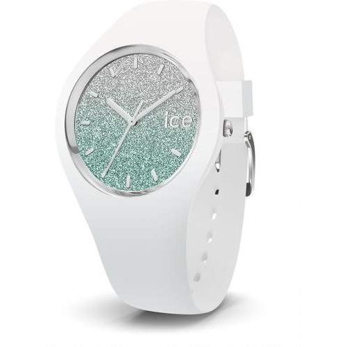 Ice-Watch 013426