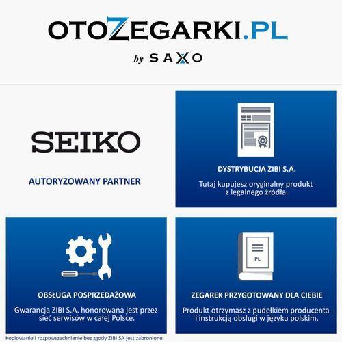 Seiko SSA343J1