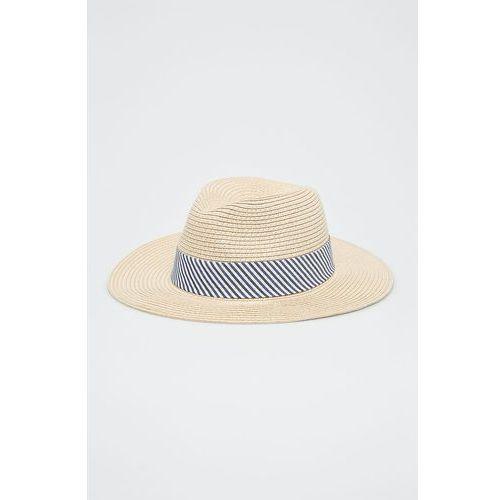 Medicine - kapelusz rustic indigo