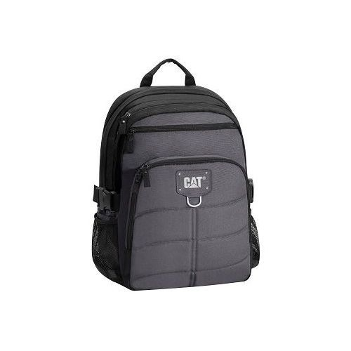 9c2623b43b2b4 Pozostałe plecaki ceny, opinie, sklepy (str. 42) - Porównywarka w ...