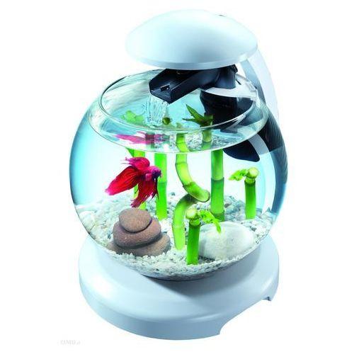 cascade globe szklana kula - część zamienna marki Tetra