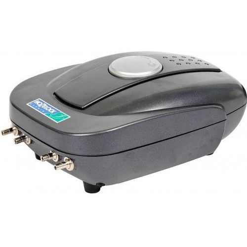 Hozelock Pompa airpump 640