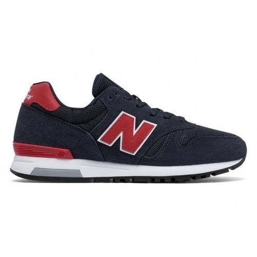 Buty ml565ntw marki New balance