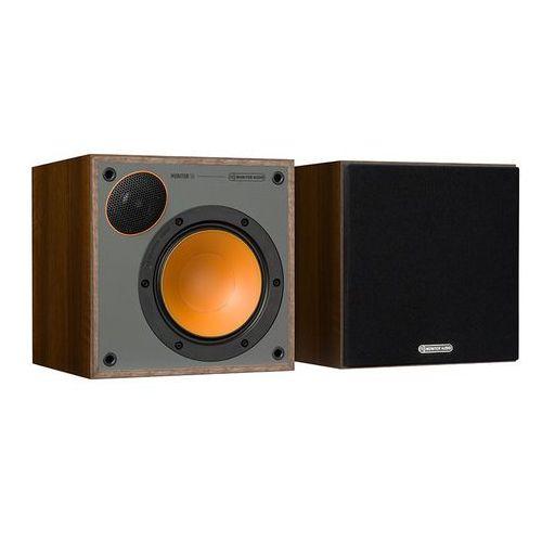 Monitor Audio 50 - Orzechowy - Orzech