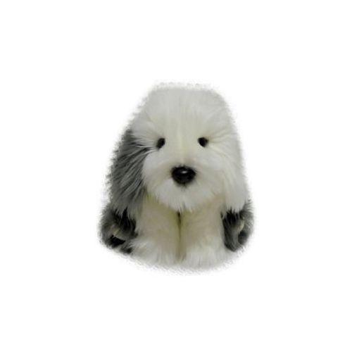 Fluffy Fam Pies Sheep 30 cm (5905375818517)
