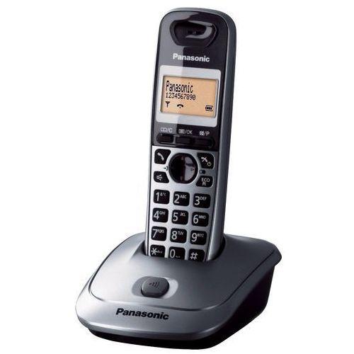 Telefon Panasonic KX-TG2511