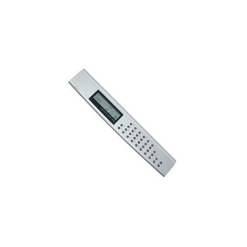 Kalkulator wielofunkcyjny linijka
