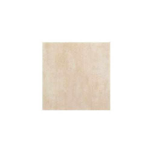 gres szkliwiony Steel bianco 45 x 45 W237-001-1