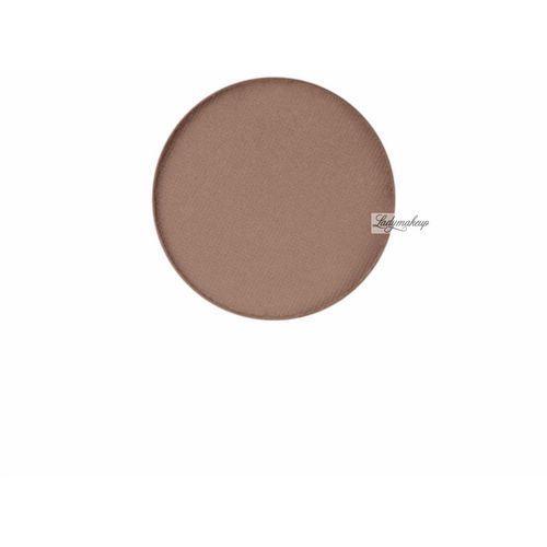 - hd pro refills pro - eyeshadow matte - wkład do palety magnetycznej - matowy cień do powiek - 09 marki Freedom