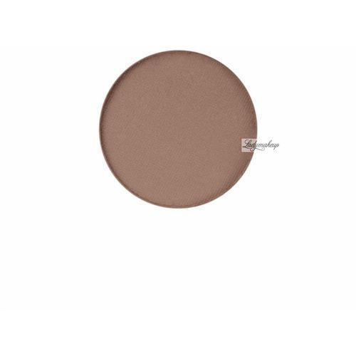 Freedom  - hd pro refills pro - eyeshadow matte - wkład do palety magnetycznej - matowy cień do powiek - 01
