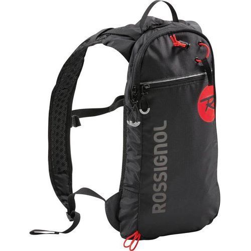 Rossignol Hydro pack 5l Czarny 5 L Czerwony 2017-2018 (3607681849231)