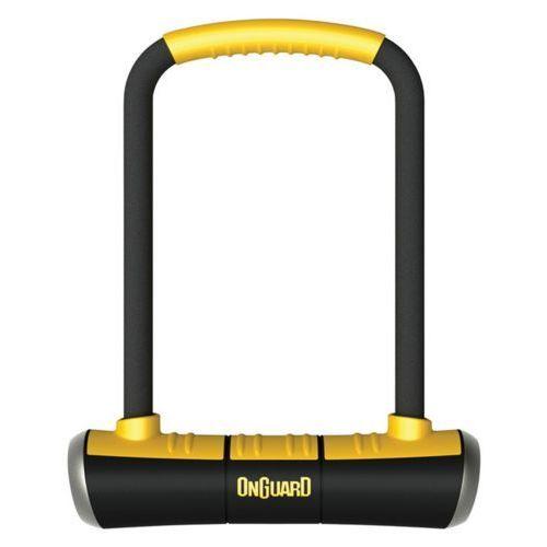pitbull std 8003 zapięcie typu u-lock 115x230mm Ø14 mm ż u-locki marki Onguard