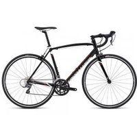 Rower szosowy Specialized Allez E5 - produkt dostępny w mSport
