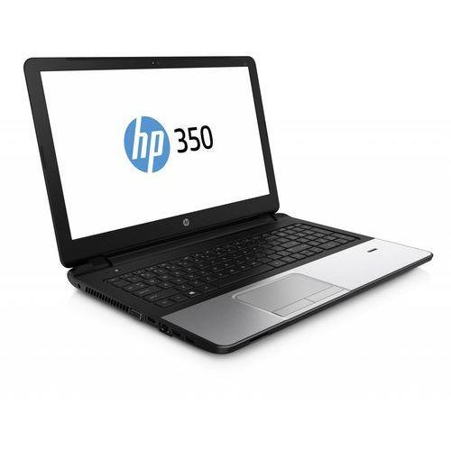 HP K7H43ES