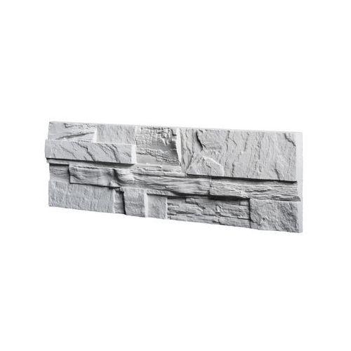 Kamień dekoracyjny Astra, K-AST-SZ-1-043