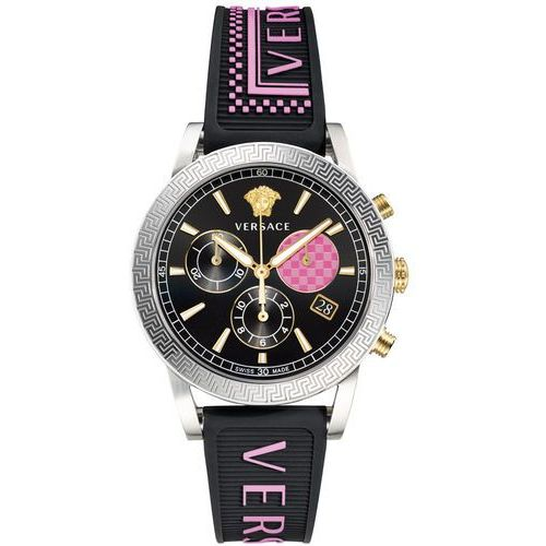 Versace VELT00619