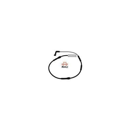 Czujnik zużycia klocków hamulcowych marki Textar